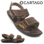 cartago10573