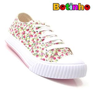 botinho_852_bege