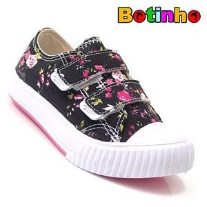 botinho_854_preto