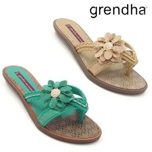 grendha_16329