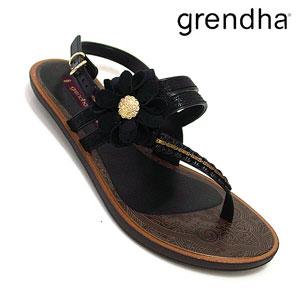 grendha_16331_pto
