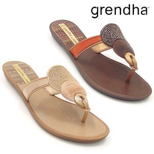 grendha_16335_2gg