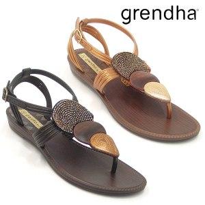 grendha_16336_gg