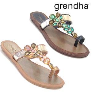 grendha_16337_gg