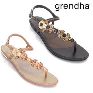 grendha_16374_gg