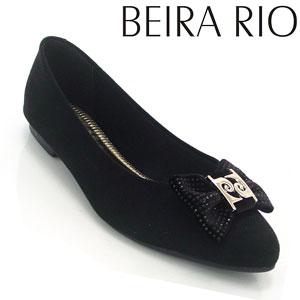 beirario_4103102_pto