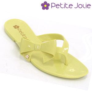 Petitejolie_pj399_amarelo