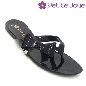 Petitejolie_pj399_pto