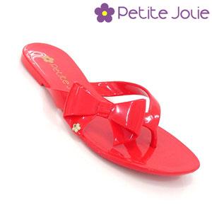 Petitejolie_pj399_vermelho