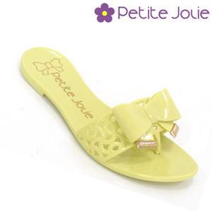 Petitejolie_pj400_amarelo