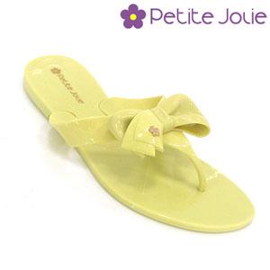 Petitejolie_pj640_amarelo
