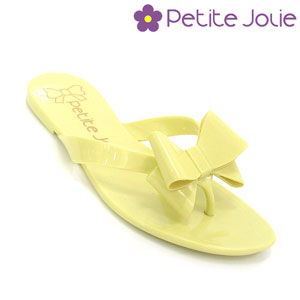 Petitejolie_pj70_amarelo