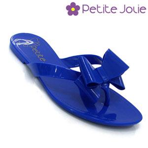 Petitejolie_pj70_anil