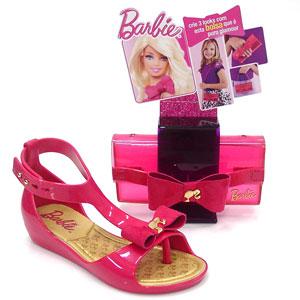 barbie_21087_1