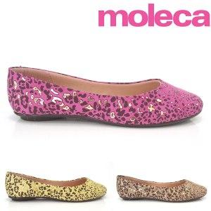 moleca_5218_gg