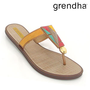 grendha_16589_ouro