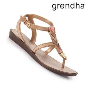 grendha_16591_bege_