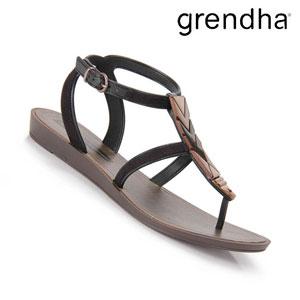 grendha_16591_pto
