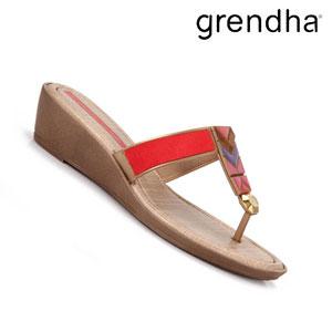grendha_16594