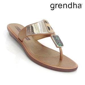 grendha_16685_bege