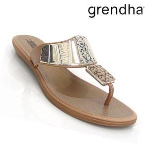 grendha_16685_marrom