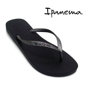 ipanema_25226_ptopta