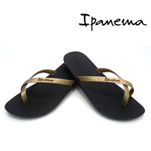 ipanema_25575_ptoouro