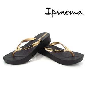 ipanema_25609_ptoouro