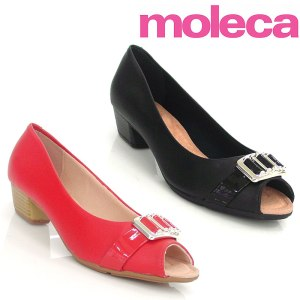moleca_5216