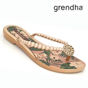 grendha_16851_2