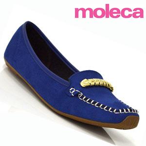 moleca_5252_azul