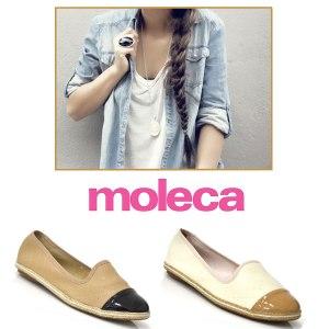 moleca_5249_blog