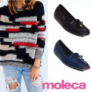 moleca_5252_blog