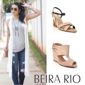beirario_blog_saltos