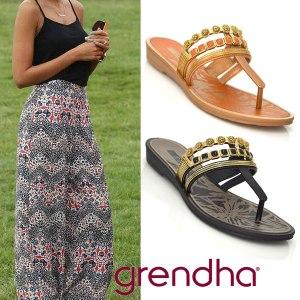 grendha_16992