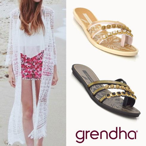 grendha_16993