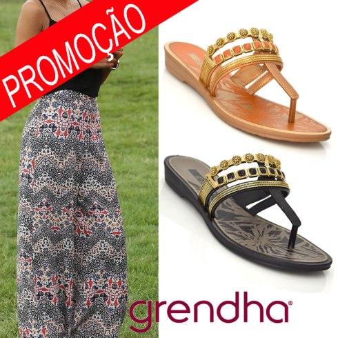 grendha_16992_PROMO.jpg