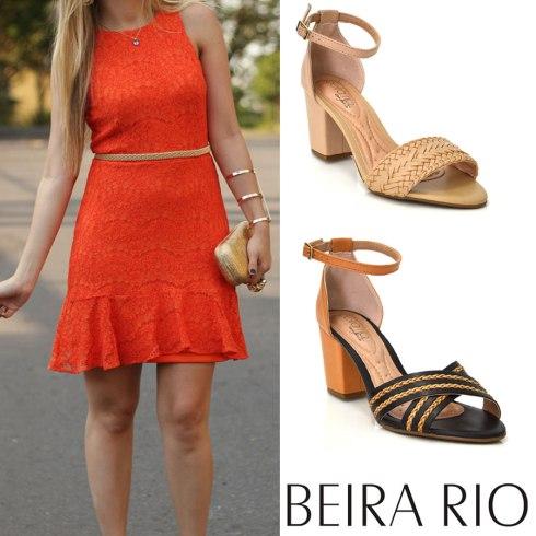 beirario_blog