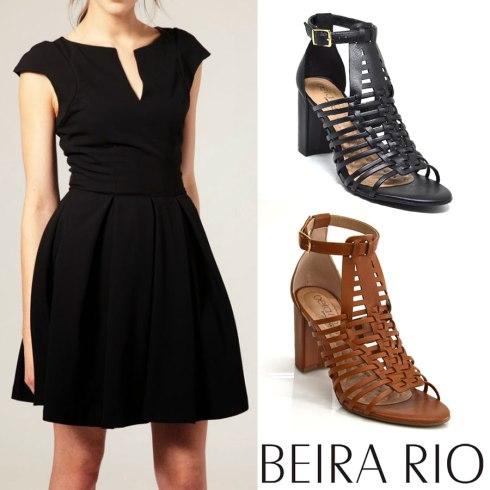 blogbeirario_8284_caramelo_