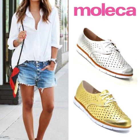 moleca-blog