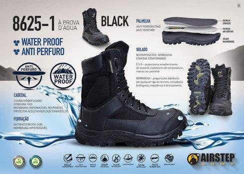 8625-1-blackgg