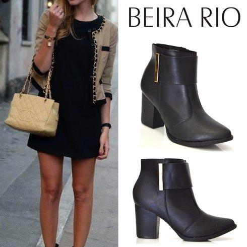beirario_9042_pto1blog
