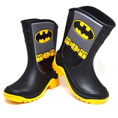 batman_21766_1