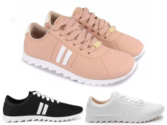 57340726452 tênis feminino – Página 3 – Elza Calçados