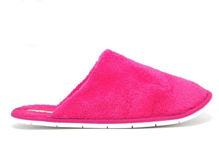 moleca_5427_pink1
