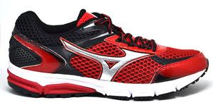 79acf5a4e0f tenis masculino – Elza Calçados